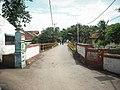 Jembatan Cisande di Desa Bendungan, Lebakwangi, Kuningan - panoramio.jpg