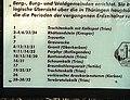 Jena 1999-01-10 30.jpg