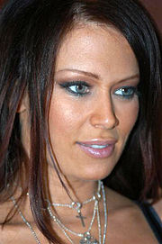 Jenna Jameson DSC 0376 adjusted.jpg