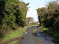 Jericho Lane - geograph.org.uk - 106979.jpg