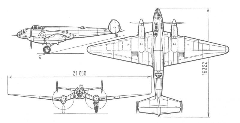 File:Jermolajew Jer-2 Riss.jpg