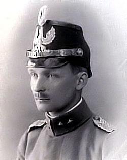 Jernström
