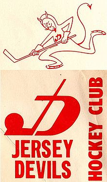 https://upload.wikimedia.org/wikipedia/commons/thumb/5/5e/Jersey_Devils_1972-73_Logos_(Last_Season).jpg/220px-Jersey_Devils_1972-73_Logos_(Last_Season).jpg