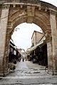 Jersualem- Old City - Christian Quarter (5742087899).jpg