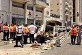 Jerusalem Bulldozer rampage 03.jpg