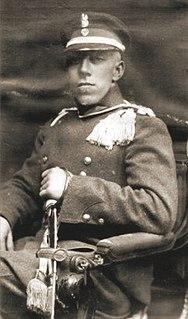 Jerzy Dąbrowski (lieutenant colonel)