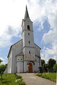 Jesenské - Kostol Navštívenia Panny Márie.jpg