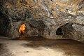 Jeskyně Výpustek 01.jpg