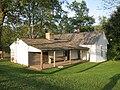 Jesse James Wohnhaus.jpg