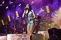 Jessie J PFLE(1).jpg