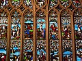 Jesus College chapel window 2.jpg