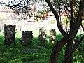 Jewish Cemetery in Starachowice 15.jpg
