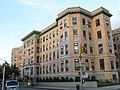 Jewish Hospital of Brooklyn jeh.JPG