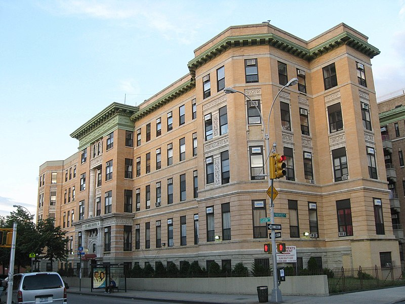Crown Heights Apartments Craigslist