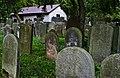 Jewish cemetery Szydlowiec IMGP7603.jpg