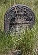 Jewish cemetery Zyrardow IMGP7375.jpg