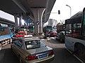 Jiangning, Nanjing, Jiangsu, China - panoramio (131).jpg