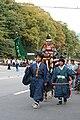 Jidai Matsuri 2009 274.jpg