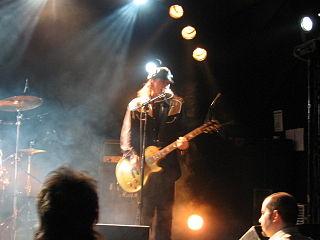 Jim Wilson (guitar player)