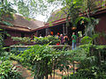 Jim Thompson House Bangkok, Tahiland (14881436637).jpg