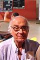 João Filgueiras Lima (Lelé).JPG