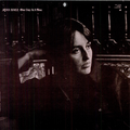 Joan Baez - One Day At A Time, 1970.png