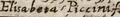 Joannes-Palatius-De-dominio-maris MG 1170 - signature Elisabeta Piccini - 1663.png