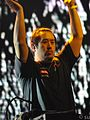 Joe-hahn-linkinpark-singapore-2011.cropped.jpg