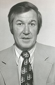 Joe Crozier 1973.JPG