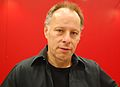 Johan Ehrenberg 2009a.JPG