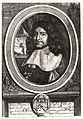 Johan Fredrik von Friesendorff SP097.jpg