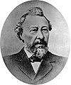 Johan Hendrik Casper Kern.jpg
