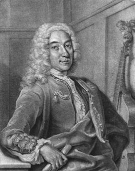 Johann Daniel Hardt