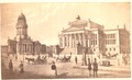 Johann Heinrich Hintze (1800 - 1861) in Berlin I. (1).tif