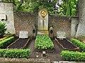 Johann Nepomuk Hummel Historischer Friedhof Weimar 2020-06-05 20.jpg