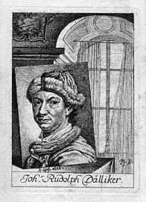 Johann Rudolf Dälliker.jpg