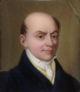 John-quincy-adams.png