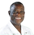 John Atta-Mills election poster transparent.png