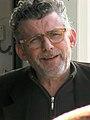 John Buijsman.jpg