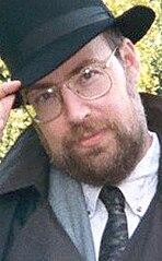 John C Wright Wikipedia Wolna Encyklopedia