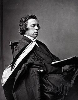 John Caird (theologian) British theologian