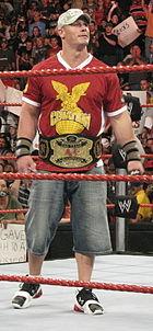 140px John Cena August 2008