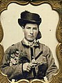 John David Tanner, 28th Virginia Infantry.jpg