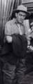 John Ford 1916.png