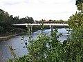 John H. Herrick Drive Bridge Columbus 2018.jpg