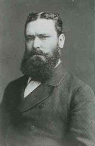 John Harvey Finlayson - Image: John Harvey Finlayson 1860 B22867