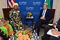 John Kerry and Nkosazana Dlamini-Zuma 2014.jpg