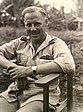 John Lloyd Waddy, 1945 - OG2874.jpg