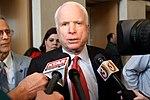 John McCain (8493468074).jpg