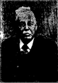 John Prentice (businessman).png